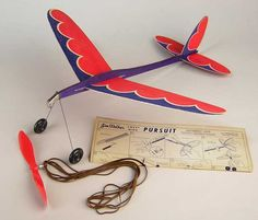 34 Best Free Flight Airplanes Images Airplane Model