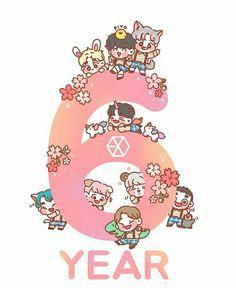 My Melody (Sanrio) My Melody Wallpaper, Sanrio Wallpaper, Hello Kitty Wallpaper, Iphone Wallpaper, Kpop Exo, Sehun, Hello Kitty My Melody, Sanrio Hello Kitty, Exo Memes