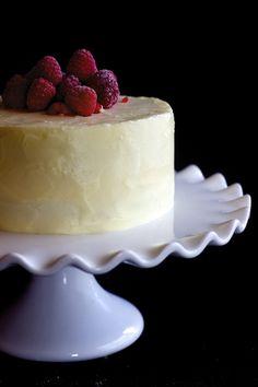 best red velvet cake, moist red velvet cake, red velvet cake with oil, red velvet cake, bright red velvet cake