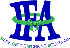 Back Office Working Solutions for IFAs