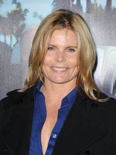 """""""How we eat, what we think, whether we take silence and drink pure clean water, how we exercise and focus our life has the power to transform it. It may not be the complete answer for everyone's depression but it is an ingredient to mental health that is ignored and it is profoundly effective."""" Mariel Hemingway about her documentary Running From Crazy http://depressionandcreativity.org/233/"""