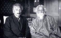35 grandes frases de Albert Einstein 35