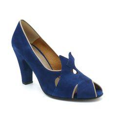 bda9ab8f8cf Pin on shoes 2
