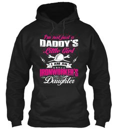 This one is for our daughter! Love it!! <3