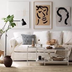 The Opening Date for IKEA's Manhattan Location Has Been Revealed. On the Ikea Design Studio will open in Lenox Hill neighborhood in Manhattan, a few blocks from Central Park. No more treks to Red Hook, Bklyn! Ikea Inspiration, Living Room Inspiration, Ikea Living Room, Living Room Furniture, Home Furniture, Wooden Furniture, Outdoor Furniture, Furniture Market, Antique Furniture