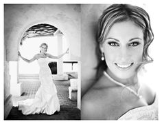 bridal portrait photo session of Jessica Templet Henshaw by Dallas wedding photographer Stacy Reeves