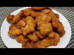 """Today menu is very existing and probably never heard of. But as promised in my last video """" How to remove Crabmeat raw """" that I would share the . Crab Meat, Told You So, Menu, Stuffed Peppers, Homemade, Dishes, Make It Yourself, Ethnic Recipes, Youtube"""