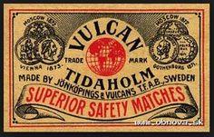 7 aprile … oggi tanti anni fa | LuxLucis