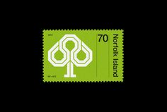 Basic Stamps - Duane Dalton