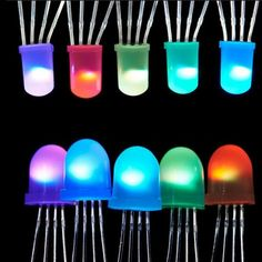 Best Price 2~1000Pcs IC APA106 F8 8mm / F5 5mm Round RGB Full Color Neo pixel Arduino Frosted led chip ( like WS2812B) 5V  Price: 9.00 & FREE Shipping  #computers #shopping #electronics #home #garden #LED #mobiles #rc #security #toys #bargain #coolstuff |#headphones #bluetooth #gifts #xmas #happybirthday #fun