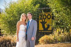 nashville zoo, after wedding photos, joe hendricks photography, #nashvilleweddings