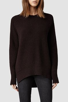 23 Can't-Miss Sales Going On This Weekend   #refinery29  http://www.refinery29.com/2014/10/75909/best-columbus-day-sales-2014#slide13  AllSaints  Use code OCTOBER to save 20% off selected items here.