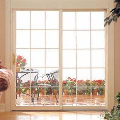 Your local door specialist, Universal Windows Direct installs new entry doors at affordable prices! Patio Doors, Entry Doors, Cleveland, Room, Home Decor, Front Doors, Homemade Home Decor, Rooms, Decoration Home