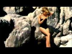 Kylie Minogue   Sweet Music