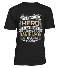 # DANIELSON .  COUPON DISCOUNT    Click here ( image ) to get discount codes for all products :                             *** You can pay the purchase with :      *TIP : Buy 02 to reduce shipping costs.