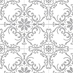 STOCK online shop | Encaustic cement tiles AVAILABLE NOW