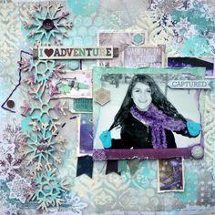 I_love_adventure_Agnieszka_Bellaidea_scrapbook_page_bobunny_altidude_collection_01