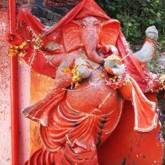https://flic.kr/p/ciDnVw | haridwar / hardwar | blog.poonamparihar.com/2012/06/haridwar-instagram-ed.html