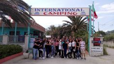 (1) International Campin (@InternCamping)   Twitter