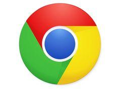 Google Chrome 18 mejora los gráficos   El punto más importante de la nueva actualización de Google Chrome 18 se encuentra en el apartado gráfico. Lean este artículo para enterarse de todo: http://blog.mp3.es/google-chrome-18-disponible-mejores-graficos/?utm_source=pinterest_medium=socialmedia_campaign=socialmedia