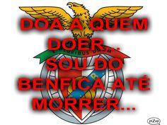 SPORT LISBOA E BENFICA Benfica Wallpaper, Crab Art, Image Fun, Big Love, Spiderman, Lego, Target, Wallpapers, Boys