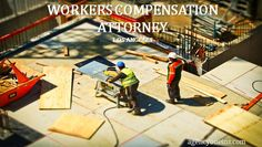 Construction Accident Death on Virginia Jobsite. Construction worker killed in struck-by accident. If you've been injured, call Hilton & Somer, LLC Now! Construction Sector, Construction Safety, Construction Business, Construction Worker, Construction Companies, Construction Materials, Commercial Construction, Residential Construction, Construction Birthday