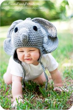 so cute! Thanks @Mercy Nompone