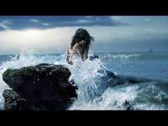 BZN , Goodbye my love, adieu my friend(HD) Goodbye My Love, Music Web, My World, Shades Of Blue, Sweet Dreams, Music Artists, Worship, My Friend, Whale