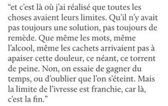 Deep Texts, Plus Belle Citation, Little Things Quotes, Poems Beautiful, Wonder Quotes, French Quotes, Life Words, Single Words, Phrases