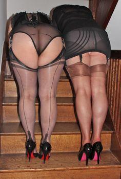"""nyloni67: """" Schert euch die Treppe hinauf, oder soll ich euch gleich hier auf meinen Pfahl spiessen !!!? """""""