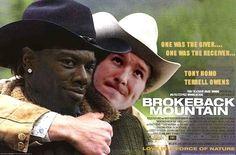 Dallas Cowboys Jokes & Pictures | Thread: couple jokes