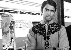 The Watan Collection Fall 2011. An exclusive editorial featured in Pakistan Today.  Featuring exclusive nawabi embroidered menswear limited editions kurtas. Hair make & photography  @maramandaabroo @maramaabroo  #love #throwback #couture #luxury #formals #wedding #weddings #asianwedding #AsianBride #desibrides #desiweddings #men #pakistanibrides #pakistanifashion #pakistaniweddings #indianbrides #menswear #indianweddings #handcrafted #mensfashion #handembroided #traditional #royal #decadence…