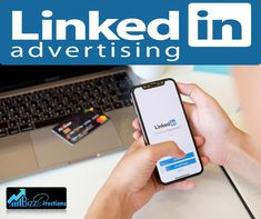 Get amazing leads from a targeted audience through LinkedIn advertising strategy. Social Media Marketing Companies, Companies In Dubai, Facebook Marketing, Digital Marketing, Linkedin Advertising, Advertising Strategies, Karachi Pakistan, California Usa, Uae