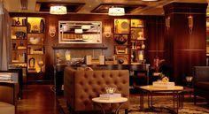 HOTEL|アメリカ・ニューヨークのホテル>マンハッタンのミッドタウンに位置するホテル>ウェストハウス ホテル ニューヨーク(WestHouse Hotel New York)