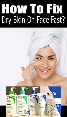 Dry Skin Remedies For Face And Hands - The typical cause of itchy, dry pores and skin might seem like a no-brainer: That is a lack of moisture. Dry Skin On Face, Lotion For Dry Skin, Dry Sensitive Skin, Best Drugstore Moisturizer, Natural Face Moisturizer, Moisturizer For Dry Skin, Natural Skin Care