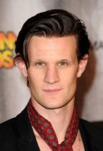 'Doctor Who' Matt Smith Joins 'Terminator' Trilogy In Major Role