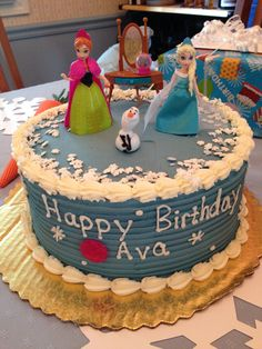 Beauty and the Beast | herbie | Pinterest | Cake and Birthdays