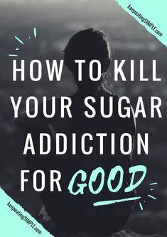 Awe HELP!!! Need this. Sugar is like heroin!