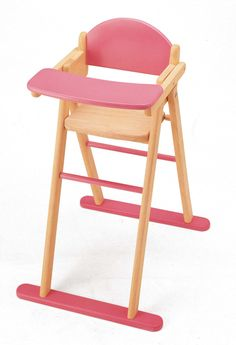 Baby Doll High Chair Toys R Us Ikea Dining Chairs You Me Wooden Highchair 100 Buy Kitchen Track Lighting Ideas Check More At Http Cacophonouscreations Com