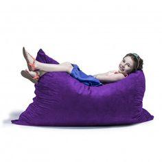 https://beanbagchairking.com/indoor/3744-pillow-saxx-35ft.html#/32-colors-grape