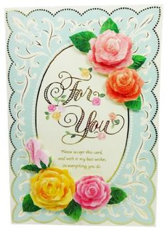 Vintage Style Rose - For You - Greeting Card Sanrio,http://www.amazon.com/dp/B00JXBZV38/ref=cm_sw_r_pi_dp_zQjBtb1RCQAPCFV3