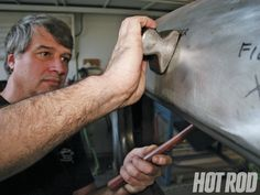 DIY Auto Body And Paint Tips Photo 2
