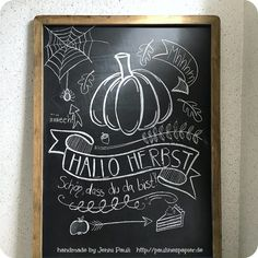 Herbst Tafel beschriften Chalkboard Lettering selbermachen How To Choose A Curio Cabinet Curio cabin Chalk Art Quotes, Halo, Cool Pictures, Beautiful Pictures, Art Sur Toile, Chalkboard Lettering, Blackboard Chalk, Image Notes, Sidewalk Chalk
