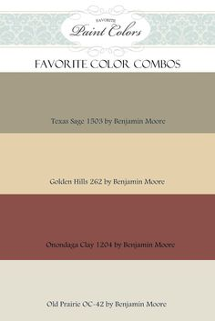 primitive paint colors for living room - http://hdwallpaper.info/primitive-paint-colors-for-living-room/  HD Wallpapers