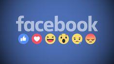 Impact sur le reach Facebook, impacts négatifs sur l'edgerank, stratégie éditoriale, pratiques à exclure... On vous dit tout sur les réactions Facebook pour devenir un #CM pro 👌https://www.webmarketing-com.com/2017/05/02/58811-reactions-facebook-on-dit