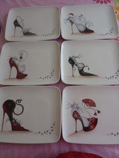 chats-Marilyn-robertson-rouge-noir-768x1024.jpg (768×1024)