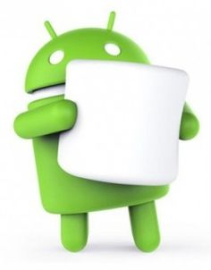Which Galaxy Smartphones Are Getting Android 6.0 Marshmallow Update?