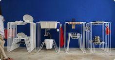 boffi mini kitchen - Google Search