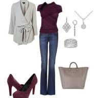 Skyline Couture (Outfits) (42)