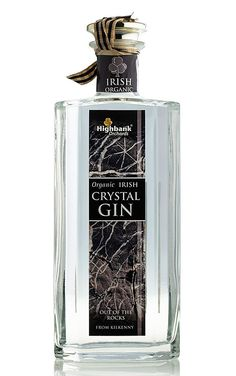 Gin Bottles, Perfume Bottles, Bebida Gin, Ruin, Alcohol, Label, Crystals, Design, Rubbing Alcohol